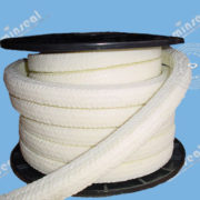 PTFE Synthetic Packing Non-Asbestos
