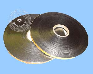 Flat Graphite SWG Filler Tape