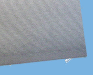 SS316 Wire Inserted Graphite Laminate