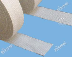 Wire Inserted Ceramic Fiber Tape