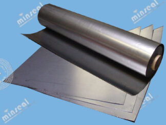 Flexible Graphite Products