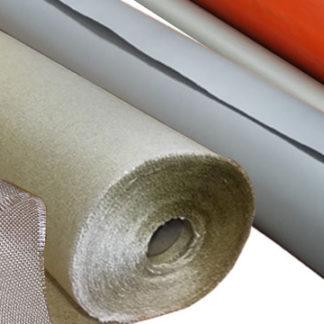 Fiberglass Textile Products – sealwiz com